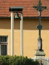 Zvonička - Lejčkov