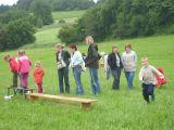 Den dětí 2010 - foto č. 4