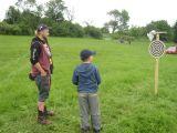 Den dětí 2010 - foto č. 6