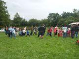 Den dětí 2010 - foto č. 9