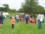 Den dětí 2010 - foto č. 10