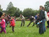 Den dětí 2010 - foto č. 12
