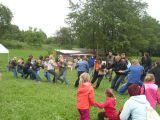 Den dětí 2010 - foto č. 13