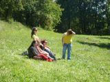Dětský den 2009 - foto č. 5