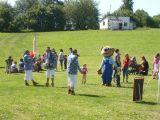 Dětský den 2009 - foto č. 9