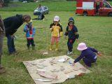 Dětský den 2011 - foto č. 5