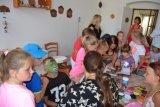 Dětský den v Poříně - foto č. 5