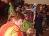 Dětský karneval 2011 - foto č. 6