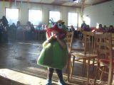 Dětský karneval 2011 - foto č. 8