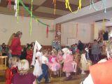 Dětský karneval 2012 - foto č. 2
