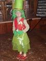 Dětský karneval DH - foto č. 4