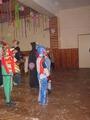 Dětský karneval DH - foto č. 6