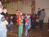 Dětský karneval DH - foto č. 7