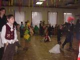 Dětský karneval DH - foto č. 8