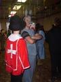 Dětský karneval DH - foto č. 9