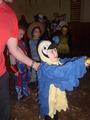 Dětský karneval DH - foto č. 10