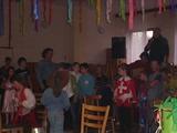Dětský karneval DH - foto č. 14