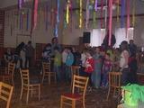Dětský karneval DH - foto č. 15