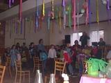 Dětský karneval DH - foto č. 12