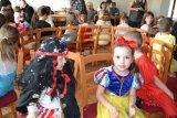 Dětský karneval v Poříně - foto č. 9