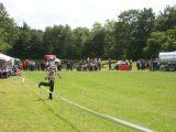 Hasičská soutěž 2011 - foto č. 6