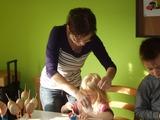 Hrajeme si s dětmi - foto č. 1