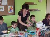 Hrajeme si s dětmi - foto č. 2