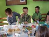 Hrajeme si s dětmi - foto č. 6