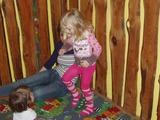 Hrajeme si s dětmi - foto č. 9