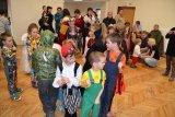 Karneval Pořín - foto č. 12