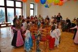 Karneval Pořín - foto č. 9