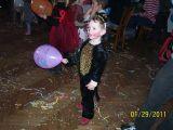 Karneval - foto č. 5