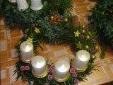 Vánoční dílna Pořín - foto č. 5