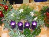 Vánoční dílna Pořín - foto č. 6