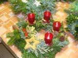 Vánoční dílna Pořín - foto č. 7