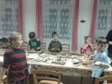 Keramika vánoční Pořín - foto č. 1