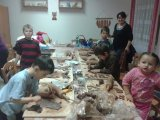 Keramika vánoční Pořín - foto č. 2