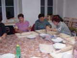 Kurz keramiky - foto č. 2