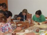 Kurz keramiky - foto č. 7
