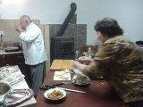 Kurz vaření - Mašovice - foto č. 2