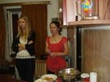Kurz vaření - Mašovice - foto č. 11