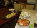 Kurz vaření - Mašovice - foto č. 14