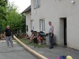 Máje Mašovice 2012 - foto č. 3