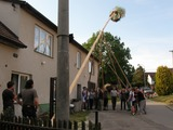 Máje Mašovice 2012 - foto č. 22
