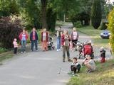 Máje Mašovice 2012 - foto č. 25