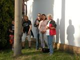 Máje Mašovice 2012 - foto č. 32
