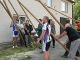 Máje Mašovice 2012 - foto č. 26