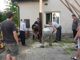 Máje Mašovice 2012 - foto č. 27