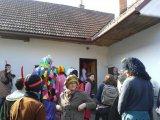 Masopust v Poříně - foto č. 19