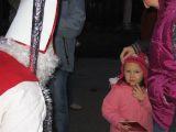 Mikuláš v Poříně 2009 - foto č. 7